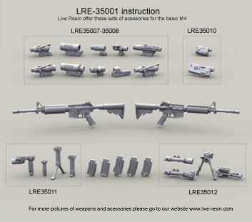 35001-instruction-big