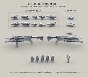 35003-Instruction-big