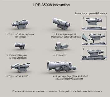 35008-Instruction-big