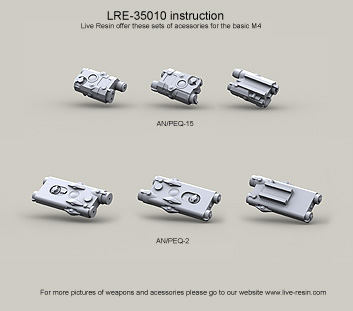 35010-Instruction-big