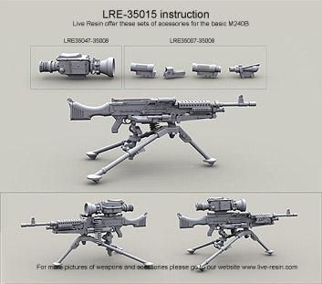 35015-Instruction-big