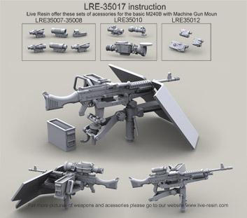 35017-Instruction-big