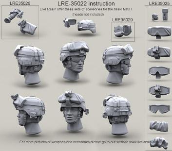 35022-Instruction-big