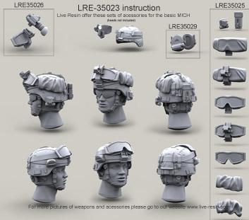35023-Instruction-big