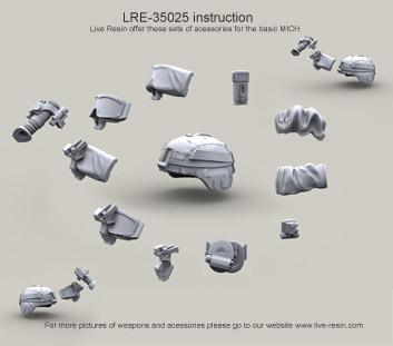 35025-Instruction-big