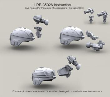 35026-Instruction-big