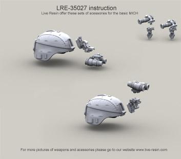 35027-Instruction-big