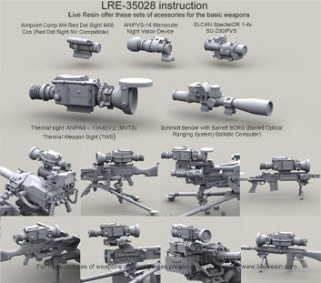 35028-Instruction-big