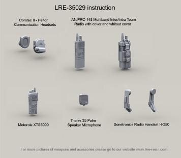 35029-Instr-big