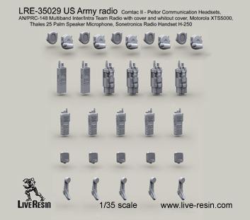 35029-Set-big