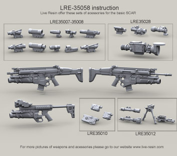 35058-Instruction-big