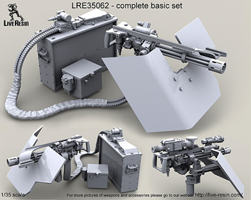 LRE35062-inst_b