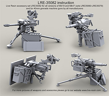 LRE35082-instr-big