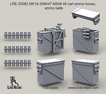 LRE35082-set-big