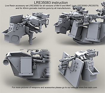 LRE35083-instr-big