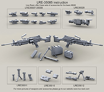 lre35085-instr-big