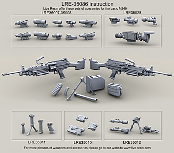 lre35086-inst-big