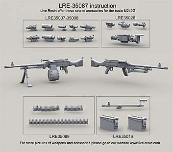 lre35087-instr-big