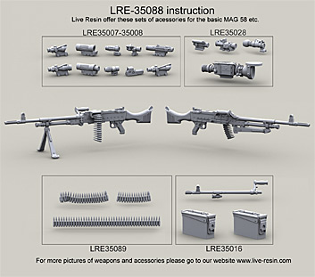 lre35088-instr-big