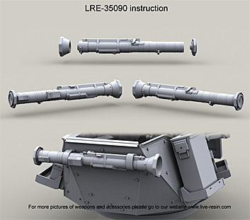lre35090-instr-big