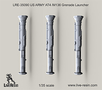 lre35090-set-big