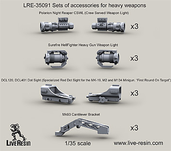 lre35091-set-big