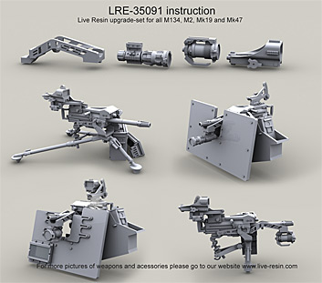 lre36091-instr-big