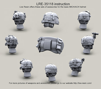 LRE35118-inst_b