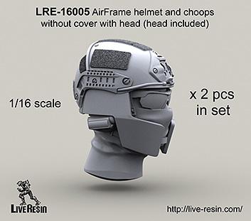 LRE16005-set