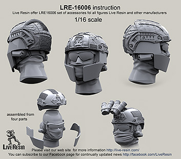 LRE16006-inst