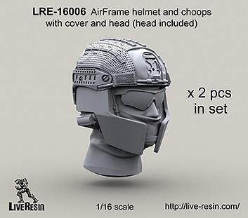 LRE16006-set